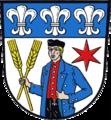 Wappen des Marktes Pressig.png