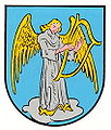 Wappen niederhorbach.jpg