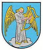Niederhorbach