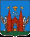 Wappen riga 1788.png