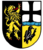 Wappen von Hütschenhausen.png