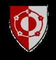 Wappen von Oy-Mittelberg.png