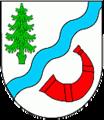 Wappen von Scheid.png