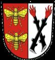 Wappen von Schwaig bei Nürnberg.png