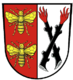 Coat of arms of Schwaig b.Nürnberg