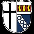 Wappen von Wartmannsroth.png