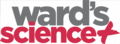 Ward's Science's Logo (as of 2018).png
