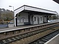 Warminster - Railway Station - geograph.org.uk - 1257068.jpg