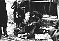 Warsaw Uprising by Tomaszewski - Warecka 18.jpg