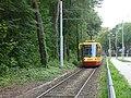 Warschau tram 2019 10.jpg