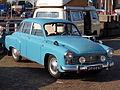 Wartburg 311-0 (1959), Dutch licence registration DH-66-67 pic1.JPG