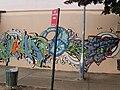 Warwick farm graffiti2.jpg