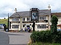 Washford Inn, Washford - geograph.org.uk - 1438555.jpg