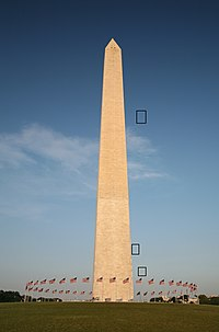 Washington Monument evening-spots.jpg