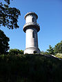 Washington Tower at Mt.Auburn Cemetery.JPG