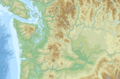 Washington topographic blank map-2.png
