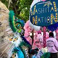 Washitaw Nation Super Sunday 2014.jpg