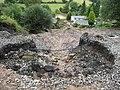 Washout at Highley - geograph.org.uk - 552441.jpg