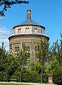 Wasserturm Prenzlauer Berg 2015 1.jpg