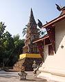 Wat Phaya Wat 2014 g.jpg