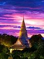 Wat Phnom Doun Penh.jpg