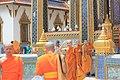 Wat Phra Kaew Bangkok68.jpg