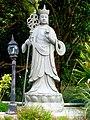 Wat Tham Khao Rup Chang - 069 49 na la jin chi (14479412380).jpg