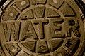 Water (2768427457).jpg