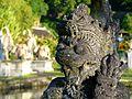 Water Palace, Tirtagangga, Bali (492067424).jpg