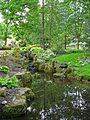 Water garden 2 (2537384776).jpg
