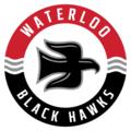Waterloo Black Hawks 2021 PNG.png