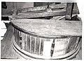 Watermolen Volmolen - 324383 - onroerenderfgoed.jpg