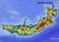 Watom Island.png
