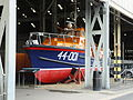 Waveney 44-001 RNLI 8422.JPG