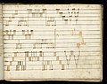 Weaver's Draft Book (Germany), 1805 (CH 18394477-46).jpg
