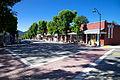 Weaverville Historic District.jpg