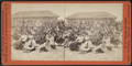 Weekly Surf Meeting, from Robert N. Dennis collection of stereoscopic views 3.png