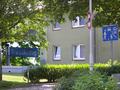 Weesterhedig Söl-Weesterlön.png