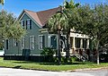 Wegner House -- Galveston.jpg