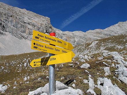 Ostrig Wikiwand
