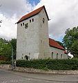 Wehrkirche St.Georg von Wendessen (Wolfenbüttel) IMG 0645.jpg