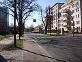 Weißensee Falkenberger Straße 01.jpg