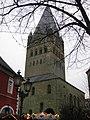 Weihnachtsmarkt Soest 2008 St.-Patrokli-Dom.jpg