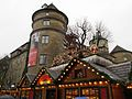 Weihnachtsmarkt Stuttgart - panoramio (24).jpg