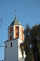 Weiltingen St. Peter 826.jpg