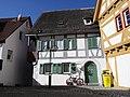 Weingärtner Vorstadt22 Waiblingen.jpg