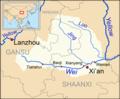Weirivermap.png