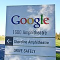 Welcome to Google HQ (4136749312).jpg