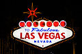 Welcome to Las Vegas - The Strip South (9179212850).jpg