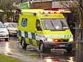 Wellington Free Ambulance - Flickr - 111 Emergency (11).jpg
